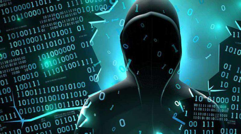 crypto trading platform Atlas data breach