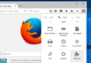 Mozilla Has Removed 23 Firefox Add-ons That Spy on User activity