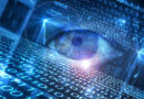 Why Cybersecurity Will Be The Focus Of Growth In IT Going Forward