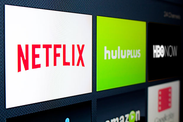 Login Credentials Of Netflix, Hulu And HBO GO Are Found For Sale On