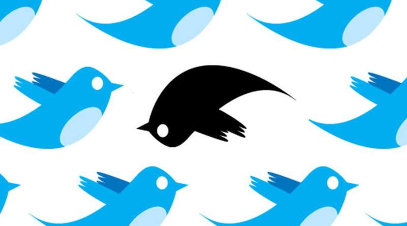 New Open Source Tool Developed to Detect Twitter Botnets