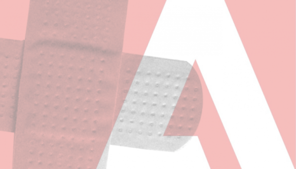 Adobe May Patch Tuesday