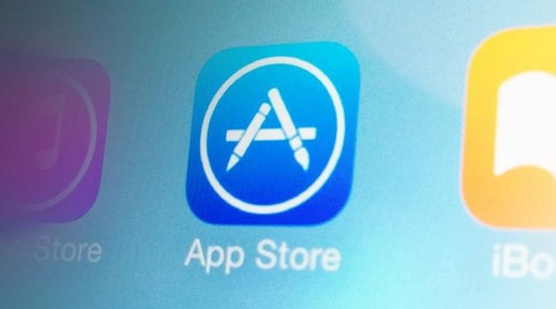 Apple makes having privacy policy necessary for apps