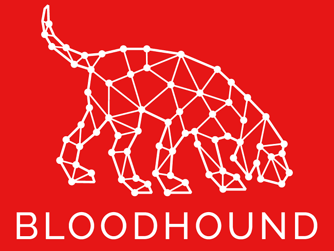Bloodhound – A Tool For Exploring Active Directory Domain Security