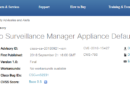 Cisco Patched Critical Vulnerability In Its Video Surveillance Manager Software