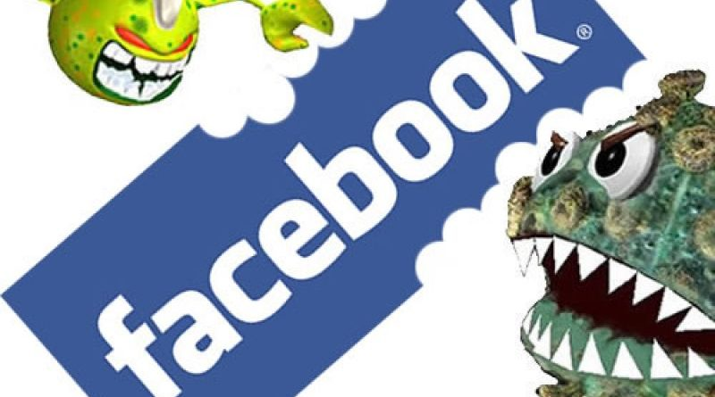 Facebook bug bounty expands for third-party sites