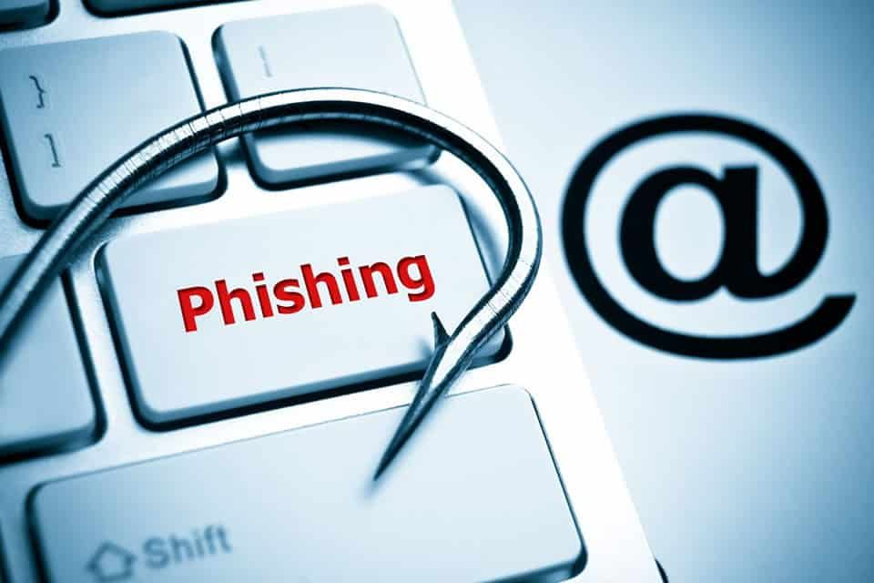 Hmrc-email-phishing