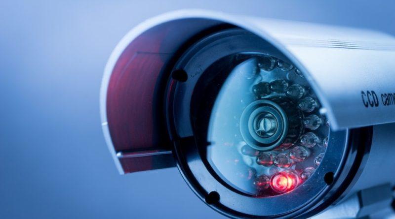 Peekaboo vulnerability allows Hacking Surveillance Cameras
