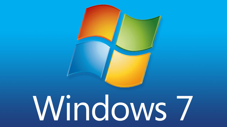 windows 7 extended support start date