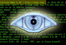 Nmap-bootstrap-xsl Hack Creates Visually Appealing Nmap Scan Reports : Interview With Its Creator, Andreas Hontzia