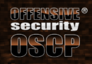 Q&A with One of The Youngest People to Gain OSCP at Only 17 Years Old