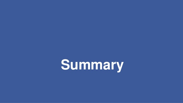 Summary: Everything you need to know about the recent Facebook breach