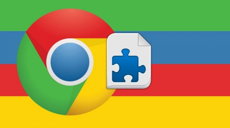 Chrome Web Store payments affecting paid extensions