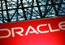 Oracle Critical Patch Update October 2018 Addressed 301 Flaws Including 47 High-Rated Flaws