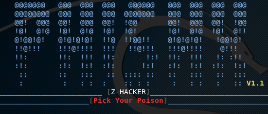 PhishX –Spear Phishing Tool for Capturing Credentials - Latest