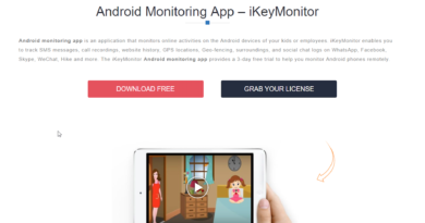 How to Use Android Monitoring for Better Results?