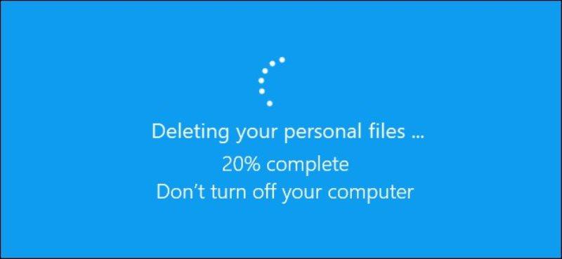c20282367e0e9f Windows 10 October 2018 Update  Release – Halt – Bug Identified – Fix!