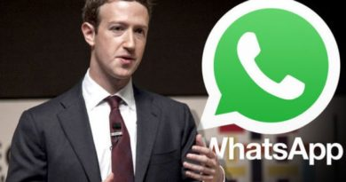 Survey Reveals Many Americans Do Not Know Who Owns WhatsApp – Do You?
