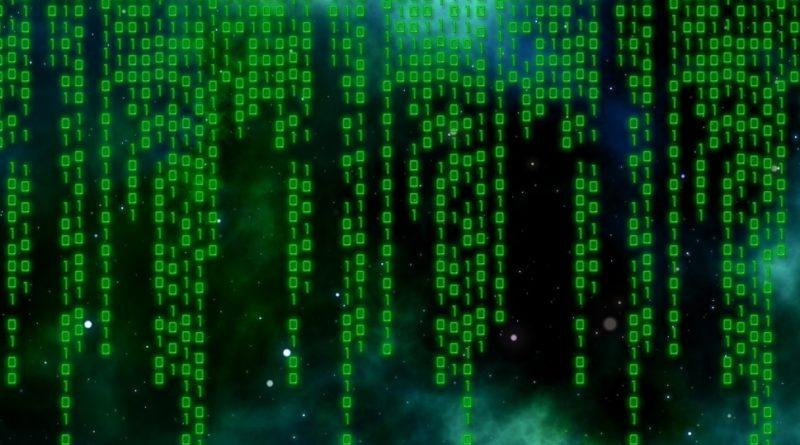 Adobe ColdFusion vulnerability exploit