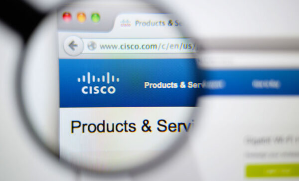 Cisco Products Affected By A Zero-Day SIP Inspection