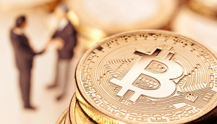 Bomb sent to Crypto Pay