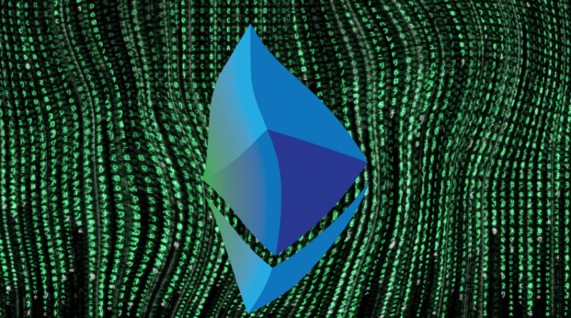 Ethereum vulnerability GasToken mint