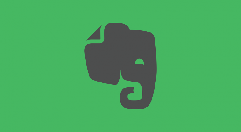 Evernote for Windows patched XSS vulnerability