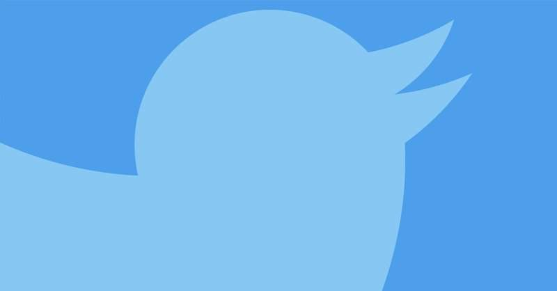 Twitter bug allowed cached files storage