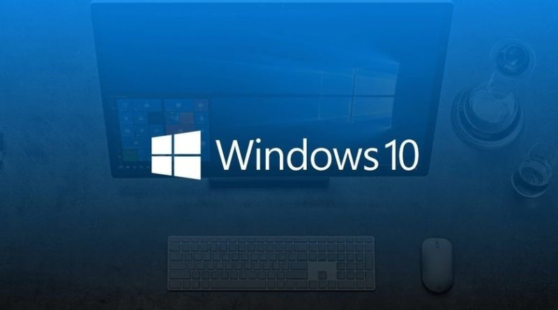Windows 10 will remove buggy updates