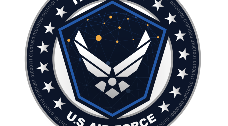 US Air Force bug bounty programme