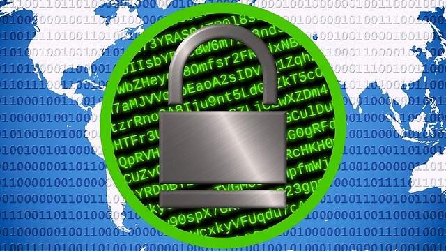 future of ransomware