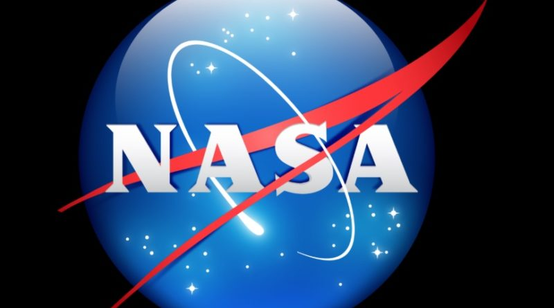 NASA confirmed data breach