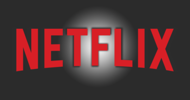 Watch Netflix Content From Wherever