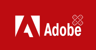 Adobe Released Another Patch – This Time For Adobe Experience Manager
