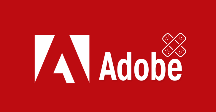 Adobe Experience Manager patch