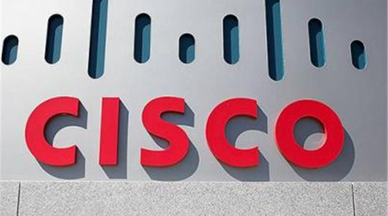 Cisco Email Security Appliance vulnerability to DoS