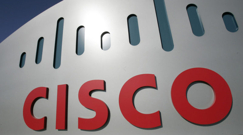Cisco Jabber for Windows vulnerability