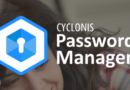 A Review Of Cyclonis Password Manager – Manages Your Passwords For Free!