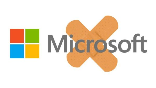 Microsoft June Patch Tuesday Fixed 88 Vulnerabilities