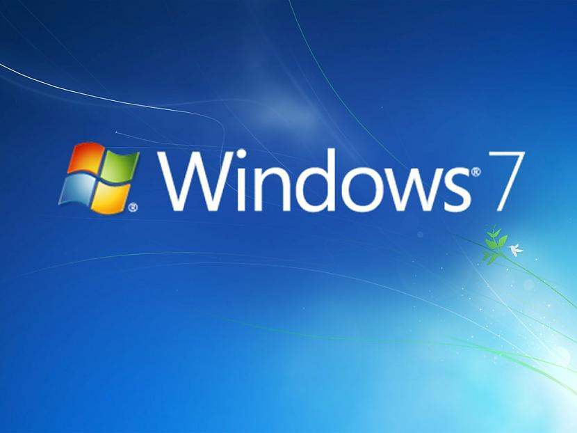 windows 7 is not genuine after update