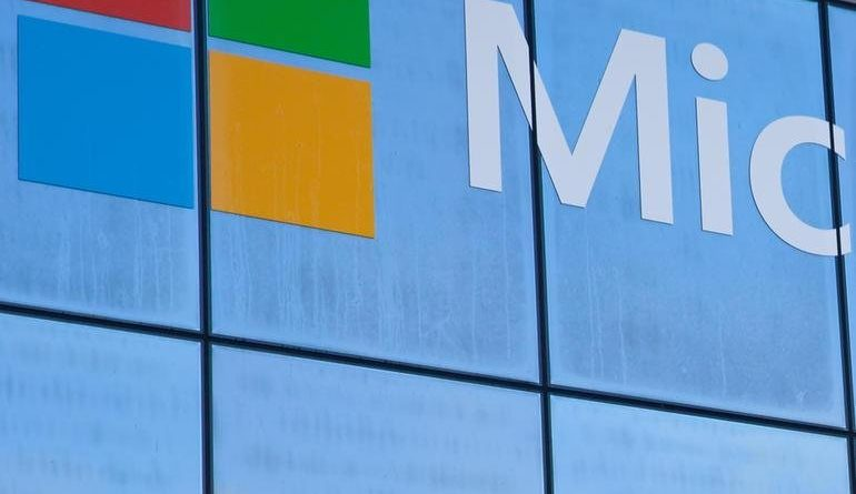 Microsoft pulled Windows 7 And 8.1 April Updates