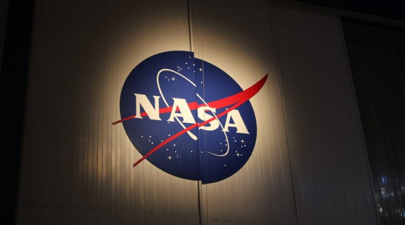 NASA Jira Server leaked