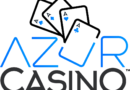 Online Casino Group Leaked Information of Over 108 Million Bets and User Data