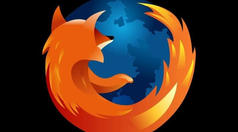 Firefox Bug Bounty Program