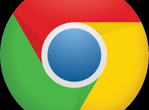 Google backtracks Chrome API Changes