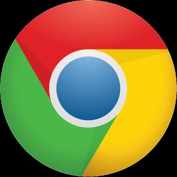 Google Clarifies Chrome API Changes Blocking Ad Blockers