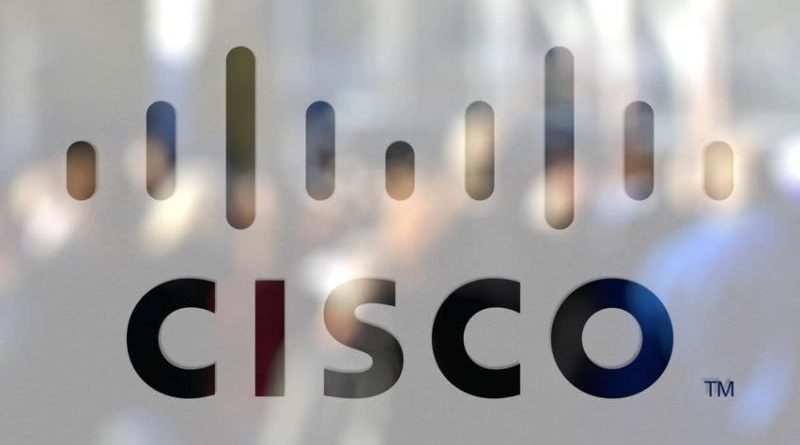 Cisco IOS XE Software