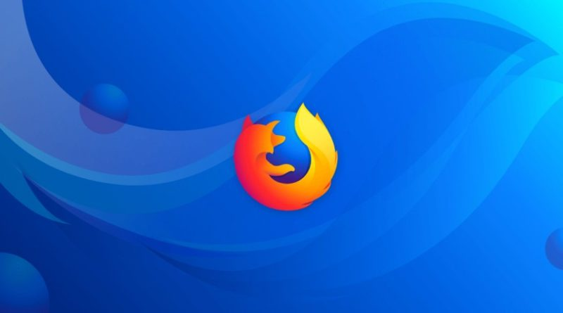 Firefox 66 MiTM warnings