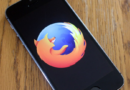 Firefox For iOS Now Offers Persistent Private Browsing With Firefox 15