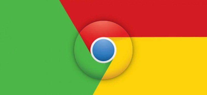 Google Chrome 87